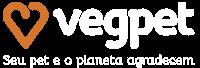Blog VegPet